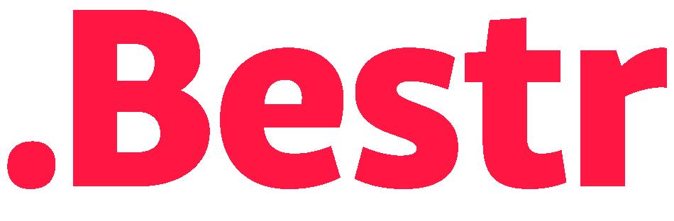Bestr logo