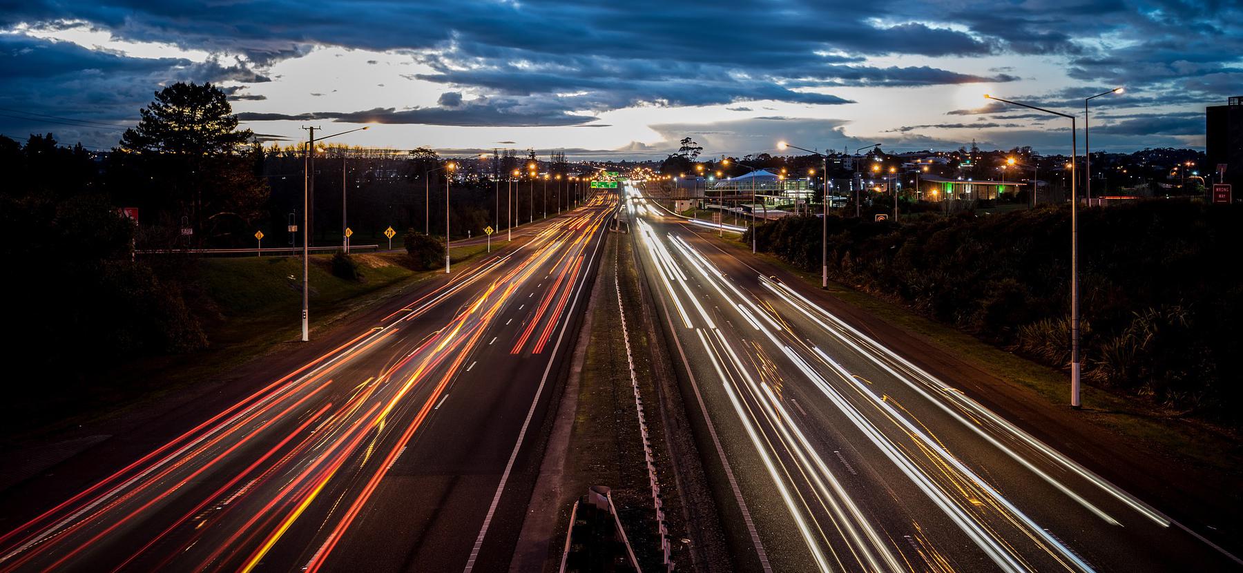 sfondo_strada_veloce