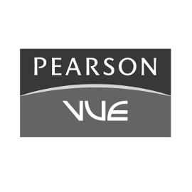 Pearson Vue Exam Provider